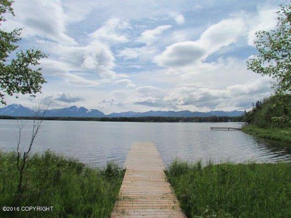 1800 W. Lake Lucille Dr., Wasilla, AK 99654 Photo 10