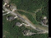 Home for sale: 873 E. Highland Oaks Dr. N., Bountiful, UT 84010