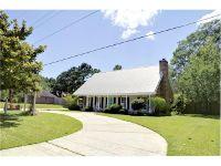 Home for sale: 406 Lionel Ct., Abita Springs, LA 70420