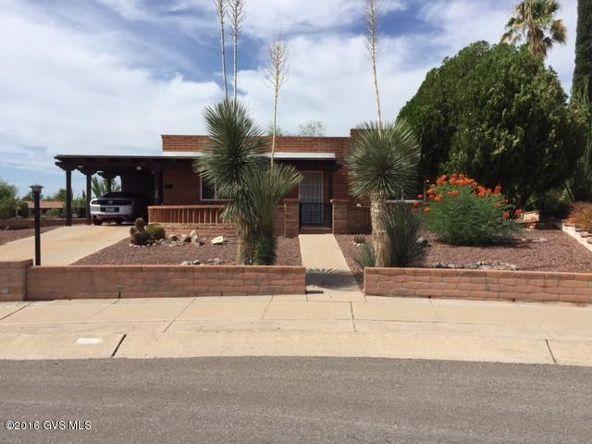 328 S. Abrego, Green Valley, AZ 85614 Photo 33