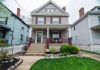 Home for sale: 2730 Atlantic Avenue, Cincinnati, OH 45209