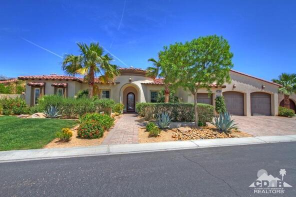 54280 Affirmed Ct. Ct., La Quinta, CA 92253 Photo 86