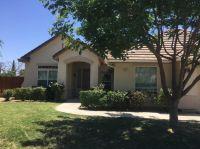 Home for sale: 2942 Calimyrna Avenue, Clovis, CA 93611