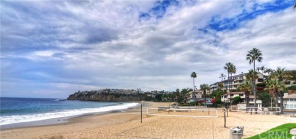 43 Emerald Bay, Laguna Beach, CA 92651 Photo 2