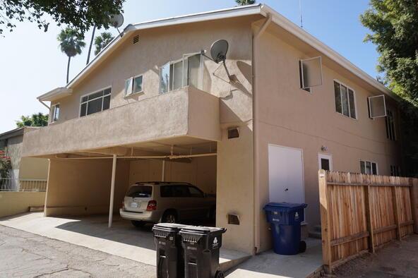 858 Moraga Dr., Los Angeles, CA 90049 Photo 72