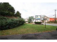 Home for sale: 5402 Chestnut St., Emmaus, PA 18049