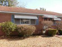 Home for sale: 104 Anderson St., Hampton, SC 29924