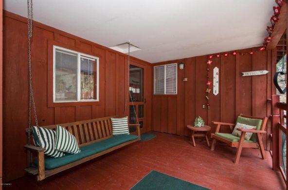 5021 E. Hillside Ln., Prescott, AZ 86303 Photo 28