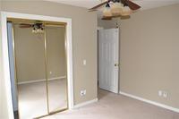 Home for sale: 305 Matt St., Shawnee, OK 74801