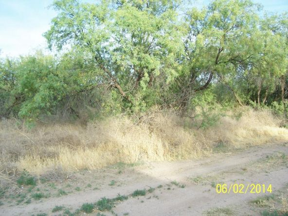 775 E. Stolen Blvd., Camp Verde, AZ 86322 Photo 2