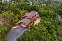 Home for sale: 901 Madonna Way & 0 Madonna Way, Los Altos, CA 94024