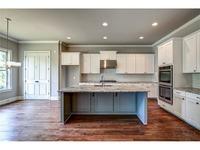 Home for sale: 1375 Southland Vista Ct. N.E., Atlanta, GA 30329