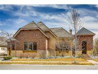 Home for sale: 29 Royal Ann Dr., Greenwood Village, CO 80111