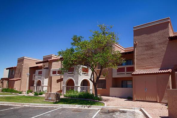 5757 W. Eugie Avenue, Glendale, AZ 85304 Photo 2