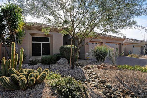 9575 E. Cavalry Dr., Scottsdale, AZ 85262 Photo 1