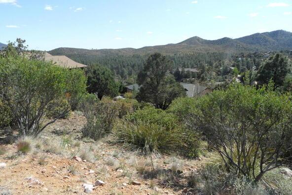 1408 Escalante Dr., Prescott, AZ 86303 Photo 4