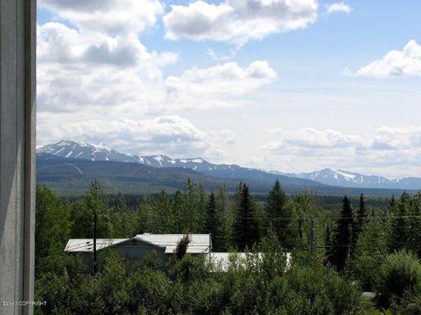 7752 Boundary Ave., Anchorage, AK 99504 Photo 16