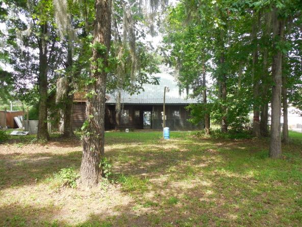 2979 Calhoun Dr., Abbeville, AL 36310 Photo 13