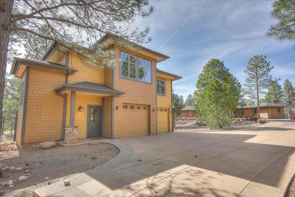 40 N. Lake Hills Dr., Flagstaff, AZ 86004 Photo 35