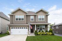 Home for sale: 824 6th Avenue, La Grange, IL 60525