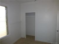 Home for sale: 87-141 Kahau St., Waianae, HI 96792