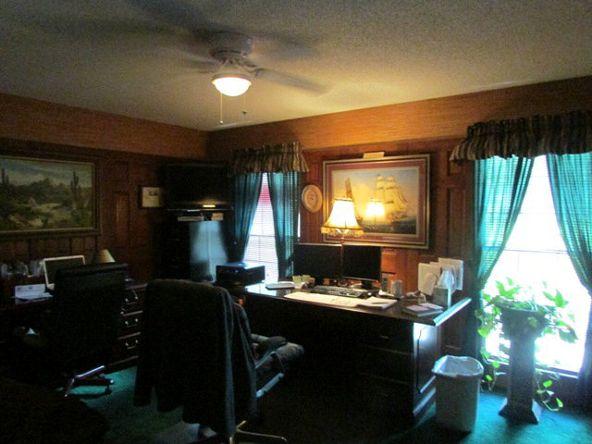 12696 Hillard Jenkins Rd., Loxley, AL 36551 Photo 50