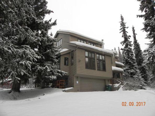 10381 Tree Top Ln., Anchorage, AK 99507 Photo 1