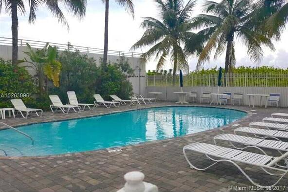 335 Ocean Dr., Miami Beach, FL 33139 Photo 9