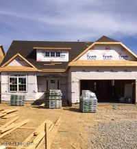 Home for sale: 2306 Artisan Glen Ct., Louisville, KY 40023