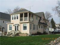 Home for sale: 829 E. Walled Lake Dr., Walled Lake, MI 48390