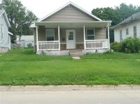 Home for sale: 406 South Jefferson, Mount Pleasant, IA 52641