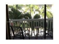 Home for sale: 1357 Collins Ave., Miami Beach, FL 33139