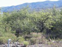 Home for sale: 1760 W. Buena Vista Dr., Clarkdale, AZ 86324