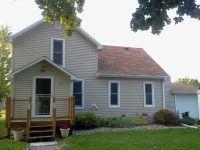 Home for sale: 1309 Mechanic St., Osage, IA 50461