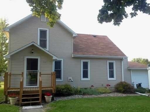 1309 Mechanic St., Osage, IA 50461 Photo 8