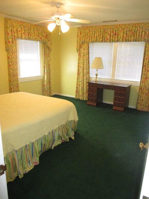 206 Girard Ave., Dothan, AL 36303 Photo 72