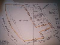 Home for sale: 0 Carrollton St., Buchanan, GA 30113