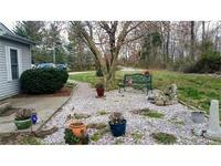 Home for sale: 3834 Knasel, Floyds Knobs, IN 47119
