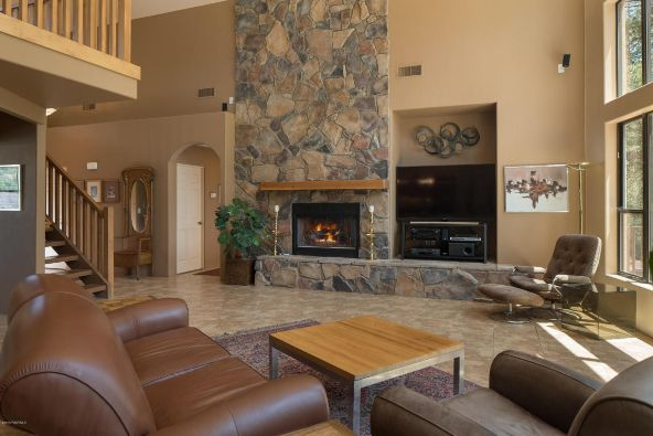 190 Horse Shoe Loop, Prescott, AZ 86303 Photo 6