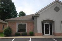 Home for sale: 2782 Highland Suite D Avenue, Jackson, TN 38305