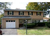 Home for sale: 124 Woodridge Dr. South, Stamford, CT 06902