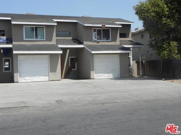 1814 Quincy St., Bakersfield, CA 93305 Photo 21