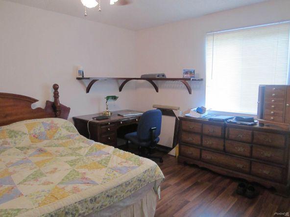 6530 Davidson Rd., Columbia, SC 29210 Photo 10