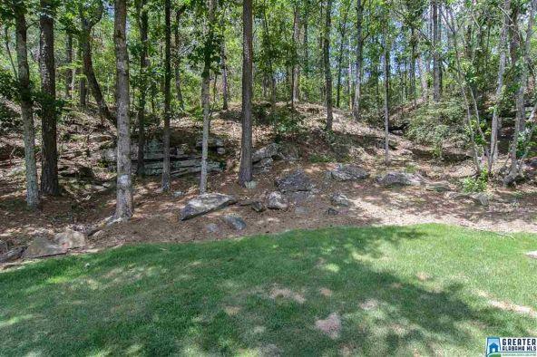 2420 High Bluff Rd., Vestavia Hills, AL 35216 Photo 99