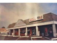 Home for sale: 4089 Pontoon, Granite City, IL 62040