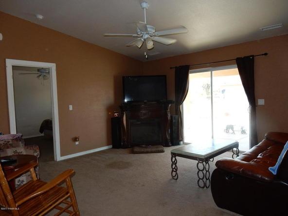 20634 E. Antelope Rd., Mayer, AZ 86333 Photo 16