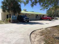 Home for sale: 847 Sebastian Blvd., Sebastian, FL 32958