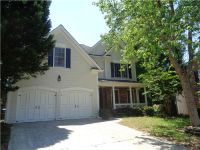 Home for sale: 5415 Spalding Bridge Ct., Norcross, GA 30092