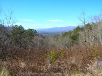 Home for sale: Lot 21 Bradley Branch, Whittier, NC 28789