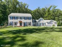 Home for sale: 949 Piney Hill Rd., Monkton, MD 21111